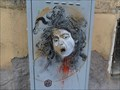 Image for Medusa - Rome, Italy