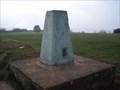 Image for Leckhampton Hill