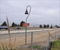 Image for Highway 101 El Camino Real Bell ~ Salinas
