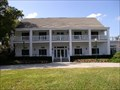 Image for Mizell--Leu House Historic District  -  Orlando, FL