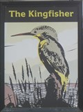 Image for The Kingfisher, Chew Valley Rd – Greenfield, UK