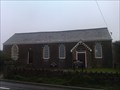 Image for Dimma Methodist church - Poundstock, Cornwall