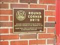 Image for Round Corner Drug - Lawrence, Ks.