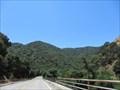 Image for CA 84 - Sunol, CA