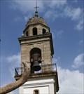 Image for Torre de Santa Eulalia da Devesa - Ribadeo, Lugo, Galicia, España