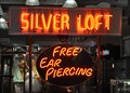 Image for Silver Loft