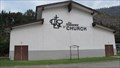 Image for Alliance Church - Trail, British Columbia