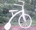 Image for Vogries Big Trike