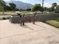Image for Dog Bike Tenders - Palm Springs, CA