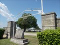 Image for Odd Fellows Cemetery - Ponca City, OK