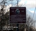 Image for The Etna (Aetna) Furnace 1816 - 1832 - Estell Manor NJ