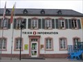 Image for Trier Information - Trier, Germany