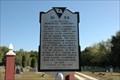 Image for 16-54 Darlington Memorial Cemetery