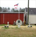 Image for Vietnam War Memorial, Firestation, Allgood, AL, USA