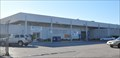 Image for San Fernando, California 91345 ~ Mission City Station (Mail Handling Annex)