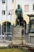 Image for Prince Regent Luitpold - Füssen, Bavaria, Germany