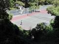 Image for Buena Vista Park Tennis Courts - San Francisco, CA