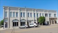 Image for First National Bank/Kincaid/IOOF Block - Downtown Waterville Historic District - Waterville, WA