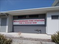 Image for Wallerawang Fire Station