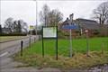 Image for 73 - Wagenborgen - NL - Netwerk Fietsknooppunten Groningen