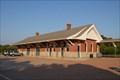 Image for Spartanburg Convention and Visitors Bureau - Spartanburg, SC