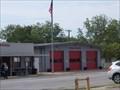 Image for Dewar Fire Rescue