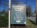 Image for Hendersonville Veterinary Hospital