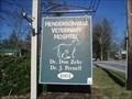 Image for Hendersonville Veterinary Hospital