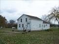 Image for OLDEST - House in Saginaw, MI