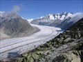 Image for Aletsch Glacier
