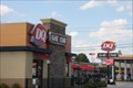 Image for Dairy Queen - US 78 - Oxford, AL