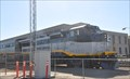 Image for BNSF Bakersfield Classification Yard