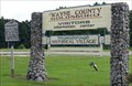 Image for Old Waynesborough Park - a Historical Village in Goldsboro, NC