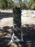 Image for Roland G. McGowan - Oakwood Cemetery - Hilliard, FL