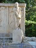 Image for Bedrich Smetana, Jabkenice, Czech Republic