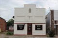 Image for 321 W Muskogee Ave - Historic Downtown Sulphur Commercial District - Sulphur, OK