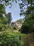 Image for RM: 514552 - Villa Booy - Apeldoorn