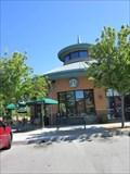 Image for Starbucks - Constitution - Salinas, CA