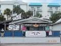 Image for Treats on the Beach - New Smyrna Beach, FL