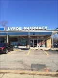 Image for Lykos Pharmacy - Lutherville, MD