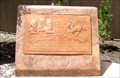Image for Pony Express Monument, Colorado Springs, CO