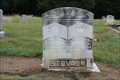 Image for Stovall - Shady Grove Cemetery - Campbell, TX