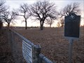 Image for Keeter Cemetery - Wise County, Texas