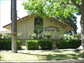 Image for Ralson Park Police Station - Atwater, CA
