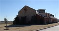 Image for First Presbyterian Church of Forney - Forney, TX