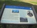 Image for Swann's Castle - Leesburg, Virginia