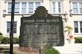 Image for Edison Park School - Fort Myers, FL