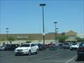 Image for Walmart Supercenter  - Serene - Las Vegas, NV