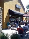 Image for Peet's Coffee and Tea - Stevens Creek Blvd - Cupertino, CA