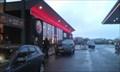 Image for Burger King - Nordhøj - Køge, Denmark